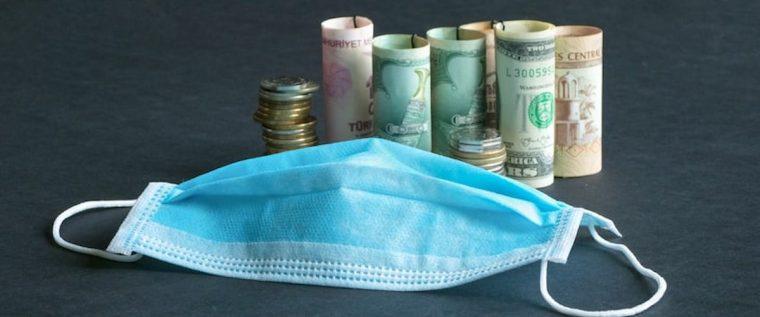 salud financiera