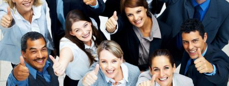beneficios sociales de una empresa