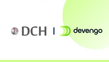 PartnerDCH
