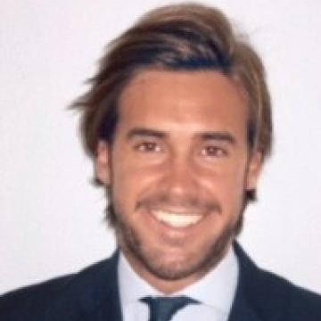 Ernesto Cortés