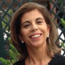 María Luisa Oliva