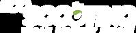 EcoScooting-Logo