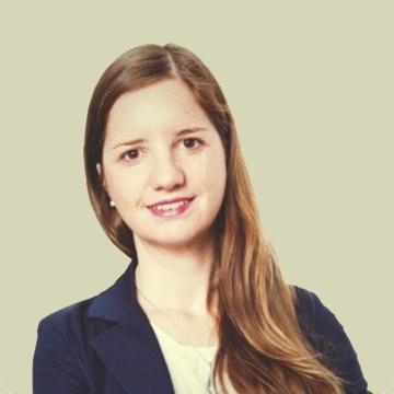 Malena_Zagannini