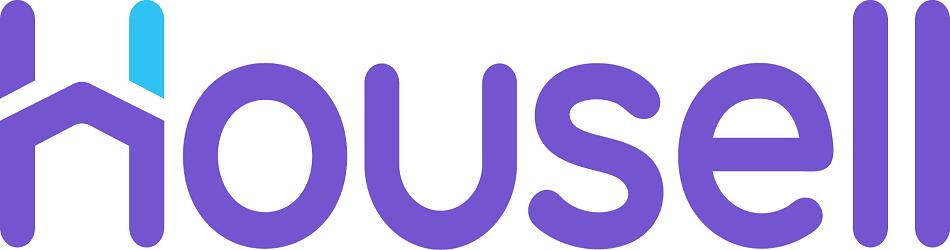 housell-logo