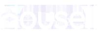 logo_housell