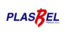 Plasbel