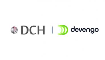 Partner DCH