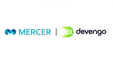 Partner Mercer