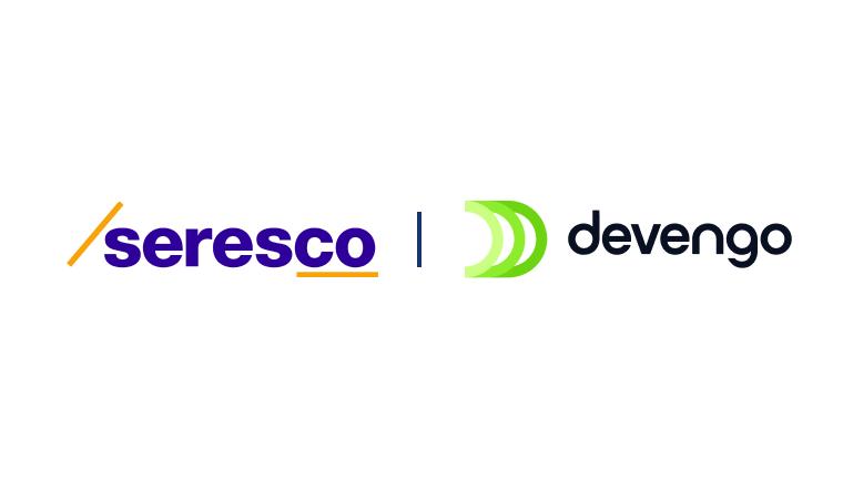 Partner Seresco